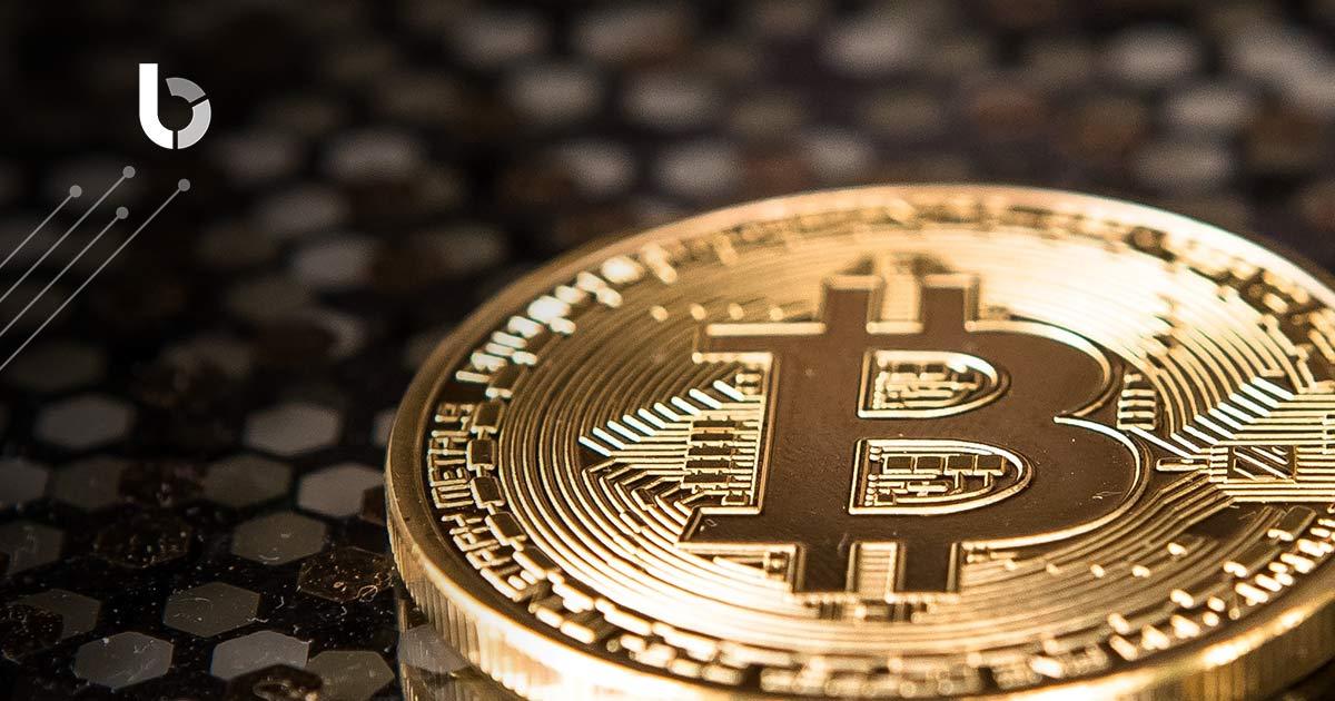blockchart-cryptocurrency-bitcoin-blog