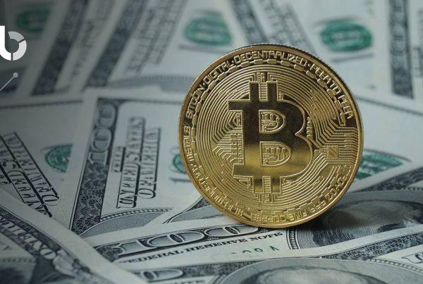 blockchart-cryptocurrency-bitcoin-cash-blog