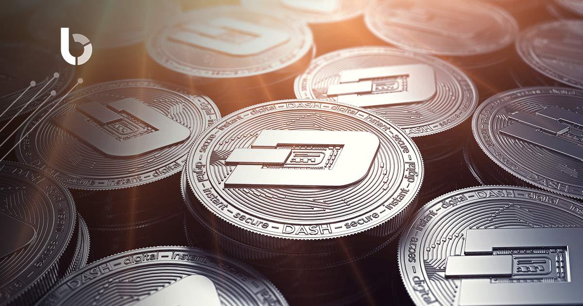 blockchart-cryptocurrency-dash-blog
