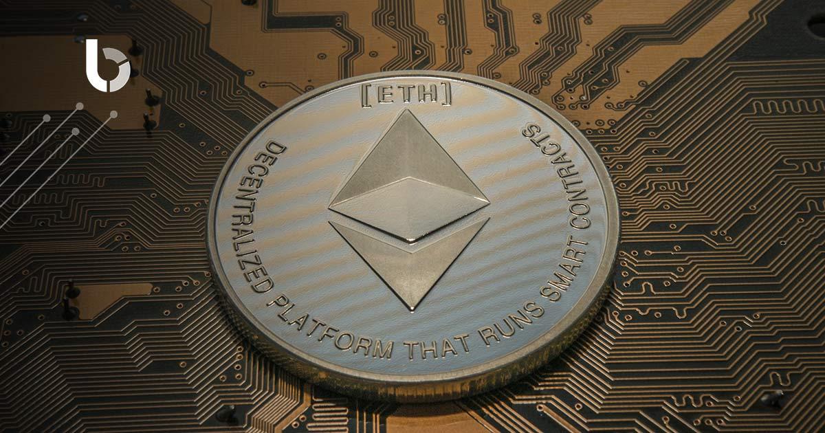 blockchart-cryptocurrency-etherium-blog