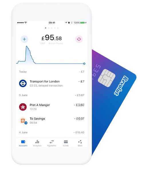 Revolut-Card-Bank-Growth-Gurus-Blockchart