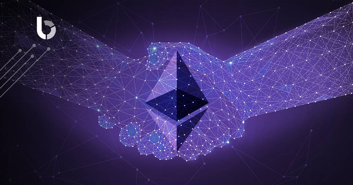 blockchart-cryptocurrency-How-do-ethereum-smart-contracts-work-blog