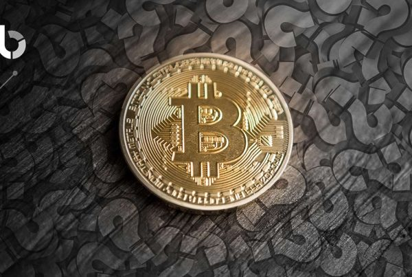 blockchart-cryptocurrency-Is-now-a-good-time-to-buy-bitcoin-blog
