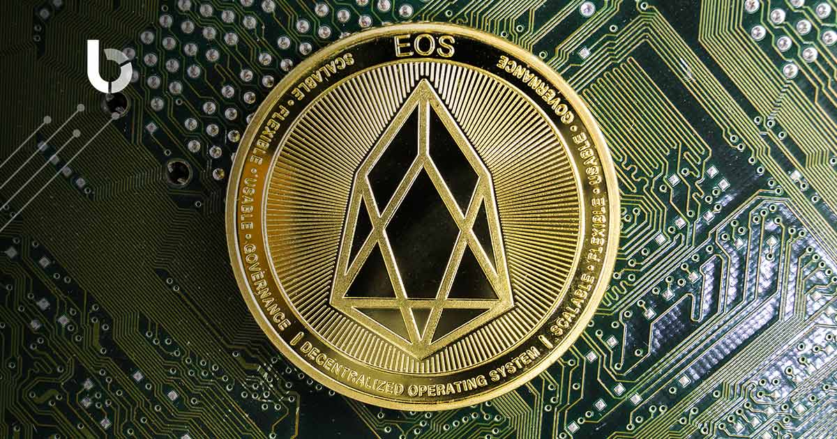 blockchart-cryptocurrency-eos-blog