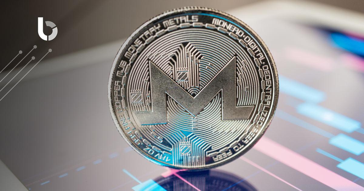blockchart-cryptocurrency-monero-blog