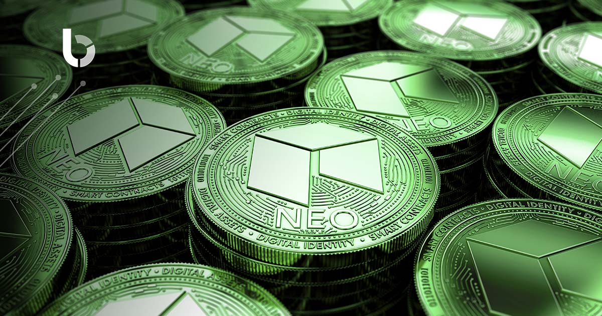 blockchart-cryptocurrency-neo-blog