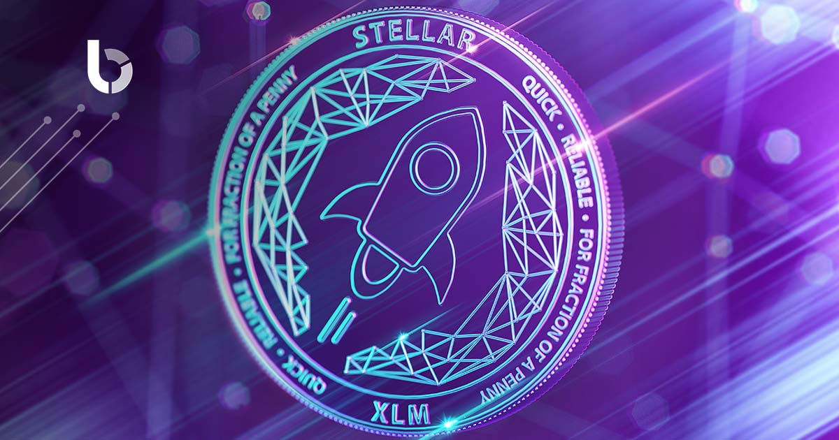 blockchart-cryptocurrency-stellar-lumen-blog