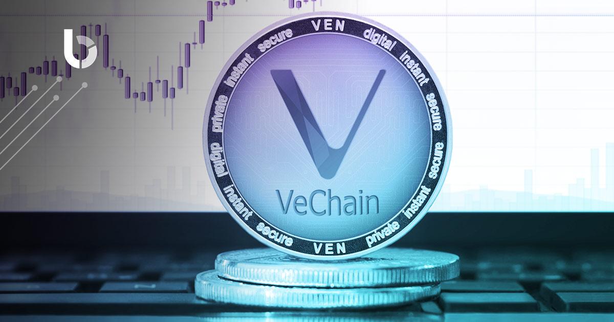 blockchart-cryptocurrency-vechain-blog