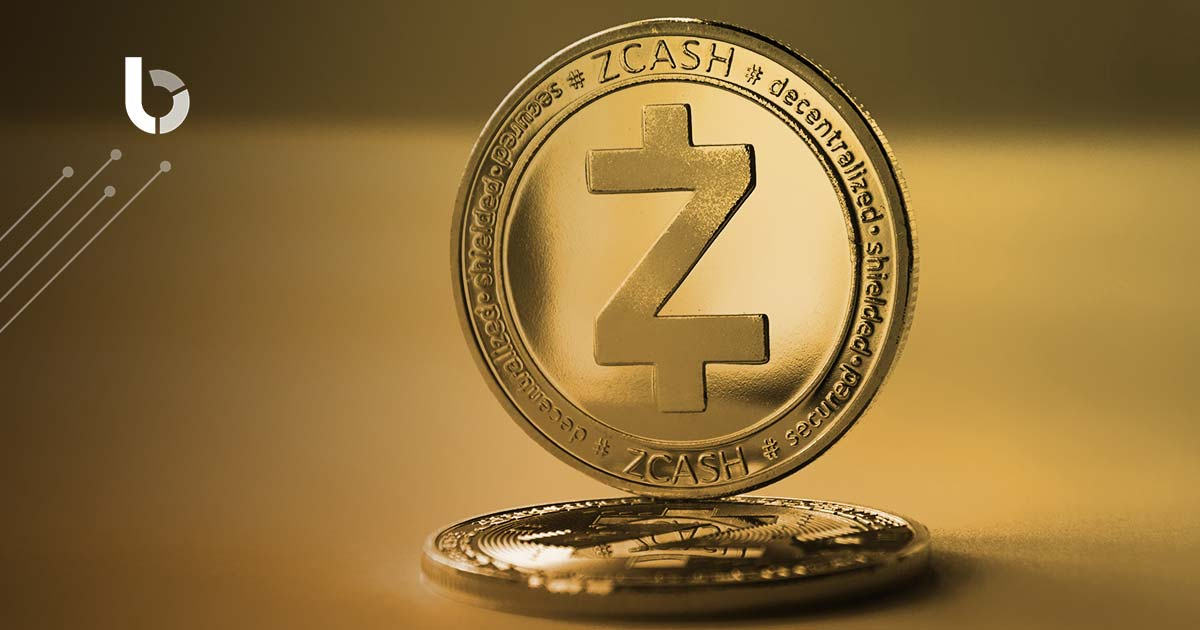blockchart-cryptocurrency-zcash-blog