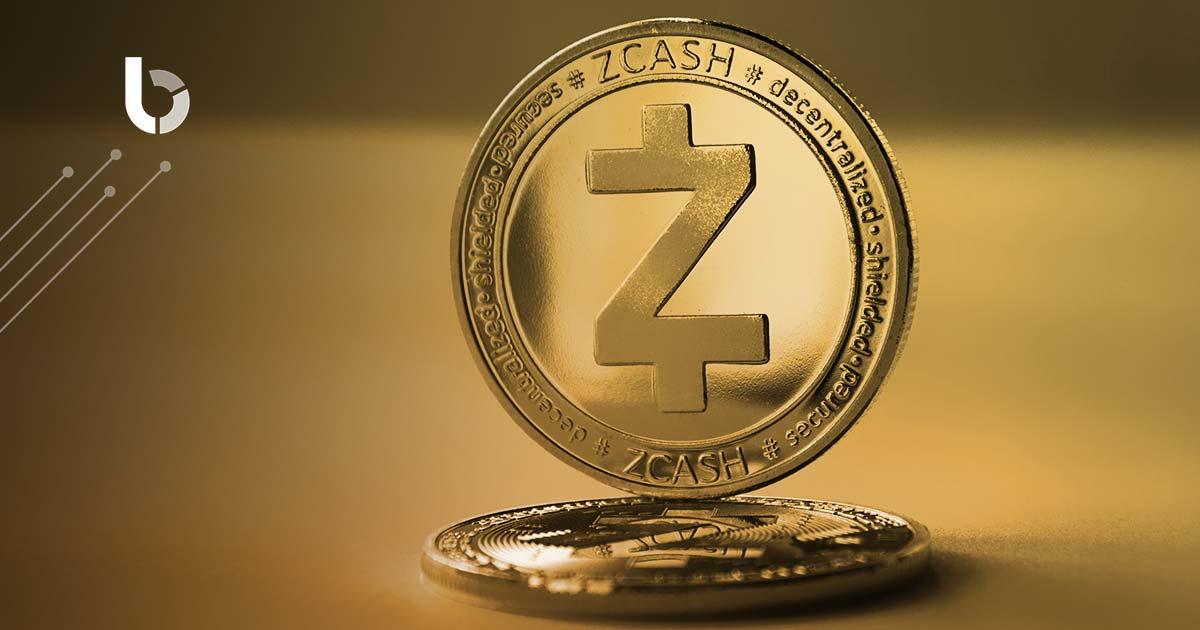 blockchart-cryptocurrency-zcash-blog