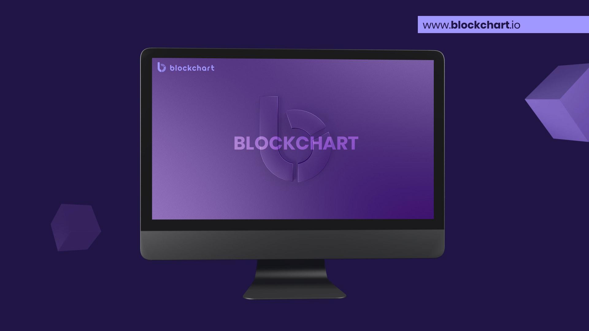 blockchart-launch-video-thumbnail