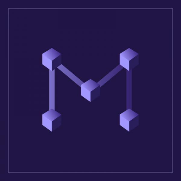 Blockchart Blockchain News Portal -_Blockchain Masterclass