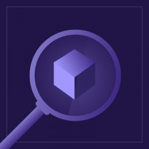 Blockchart Blockchain News Portal -_Introduction To Blockchain