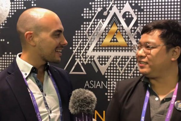 blockchart-asian-fintech-interview